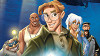 Атлантида: Затерянный мир (Atlantis: the Lost Empire)