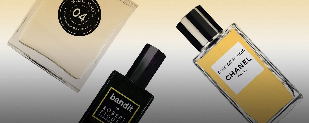 Афиша Город: Сандал, цитрус и уд: объясняем, как разбираться в парфюмерии – Архив
