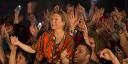 Раздразнить феминистку: Зельвенский о «Бриджит Джонс-3»