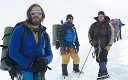 «Эверест» Бальтасара Кормакура: вертикаль и смирение