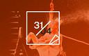 «Шагал — Малевич» Митты, Джеймс Блант в «Арене» и MØ в «Москва Hall»