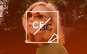 Концерт Ройшн Мерфи, восьмилетие S-11 и Виктория Модеста на Geek Picnic