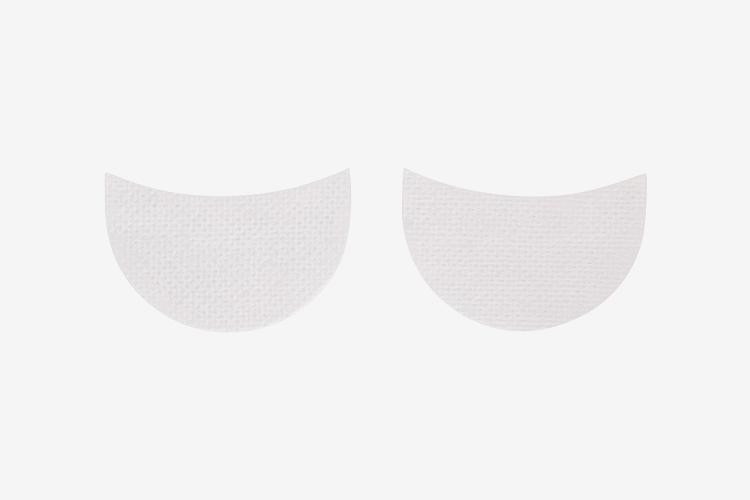 Лосьон после бритья как основа под макияж