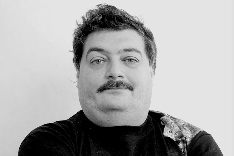 Что не так с «Июнем» Дмитрия Быкова