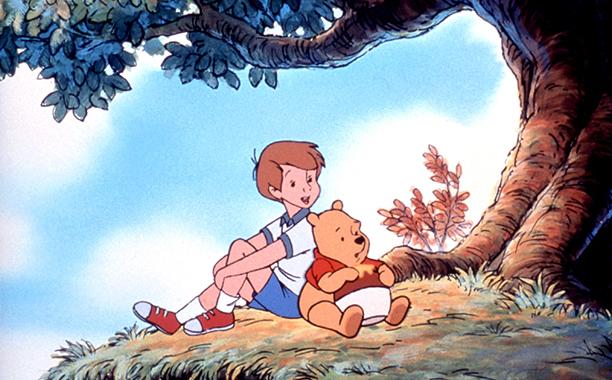 Марк Форстер снимет фэнтези «Кристофер Робин» для киностудии Disney