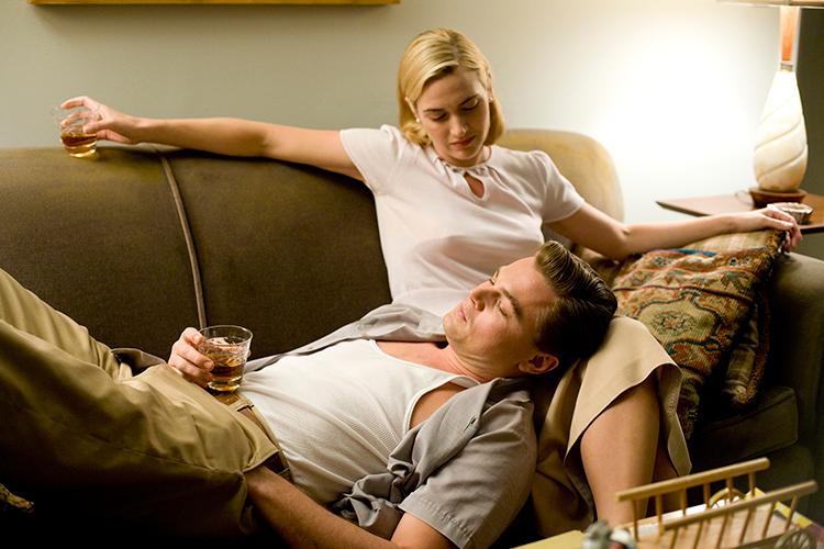 сексуальние отношения между близкими родственниками в художественных фильмах