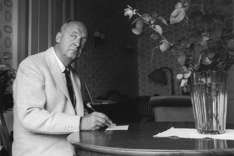 От Толстого до Набокова: какие русские авторы могли получить Нобелевскую премию