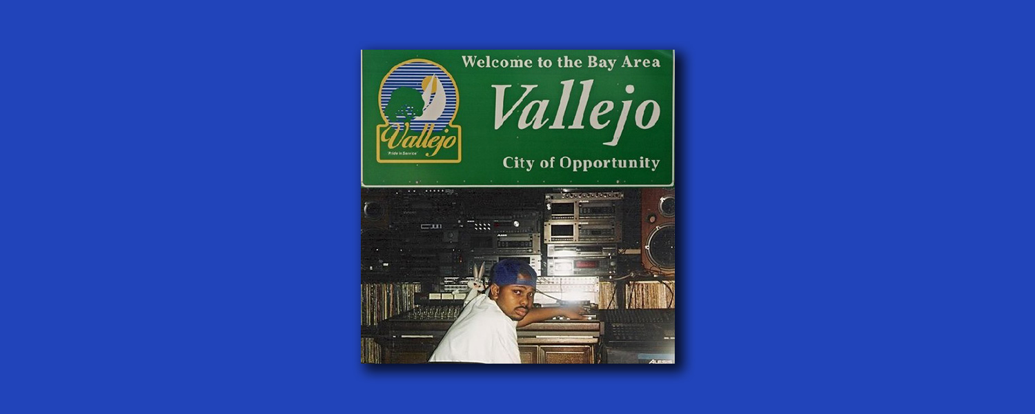 DJ Screw «Screw Tape Compilation Vol. 1 [Vallejo, CA]»