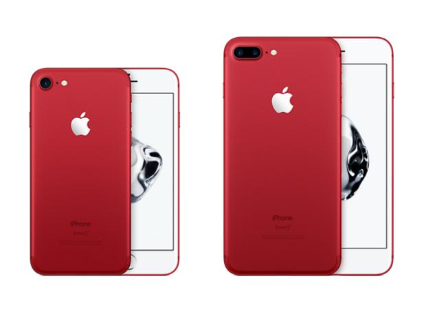Apple планирует совместить смартфон сноутбуком