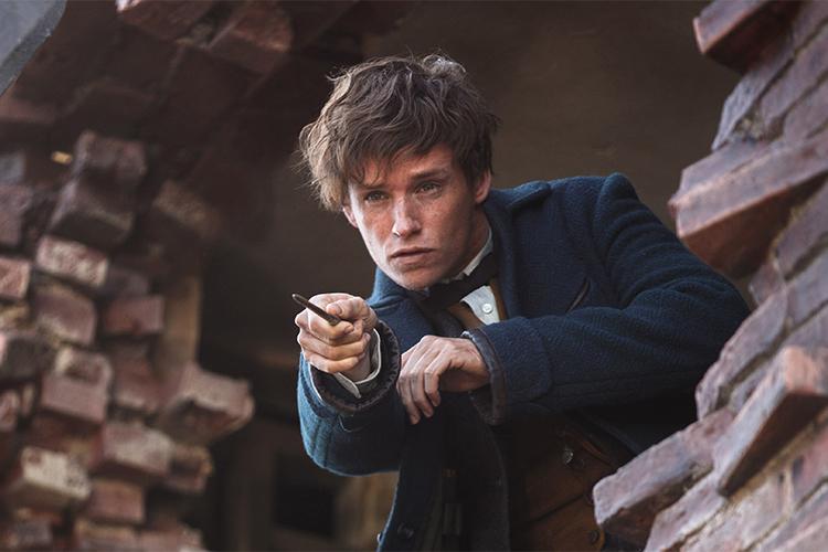 Названа дата выхода книги «Гарри Поттер ипроклятое дитя»
