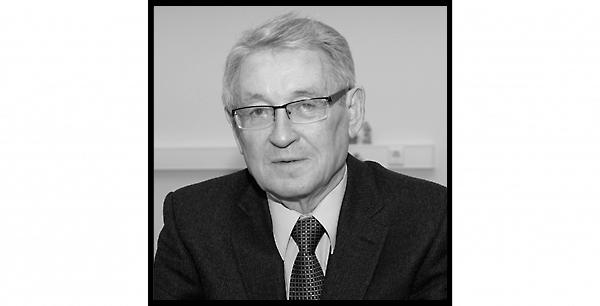 Николай Ерофеев