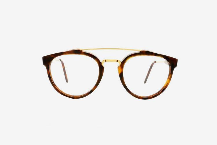 Купить glasses за полцены в тольятти комплектующие mavic pro наложенным платежом