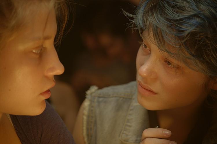 Сексуальние отношения между близкими родственниками в художественных фильмах фото 640-963