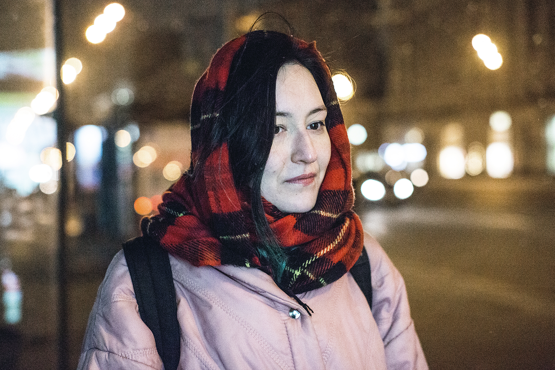 rossiya-nemnogo-seksa-student-avtobus-foto-bolshih-huev-negrov