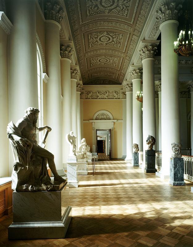 Фото русский музей
