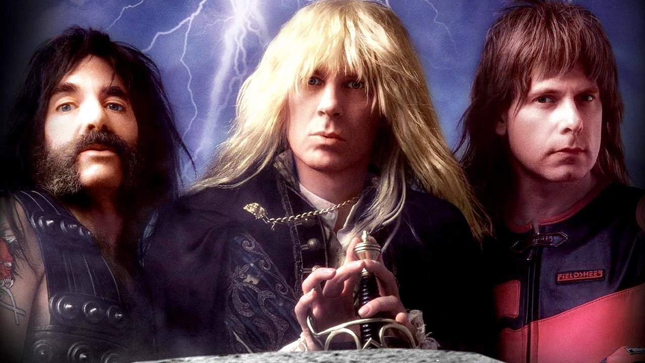 this is spinal tap full movie viooz