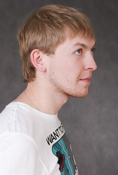 Фото Артем Находкин