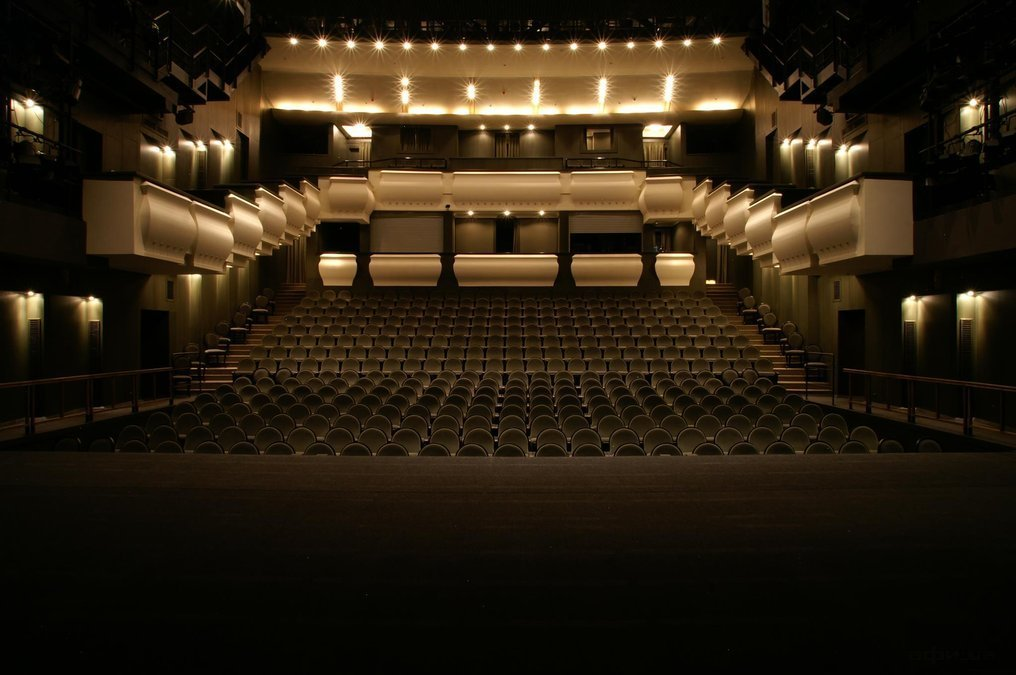 Мастерская театр афиша январь 2016 муз театр иркутска афиша