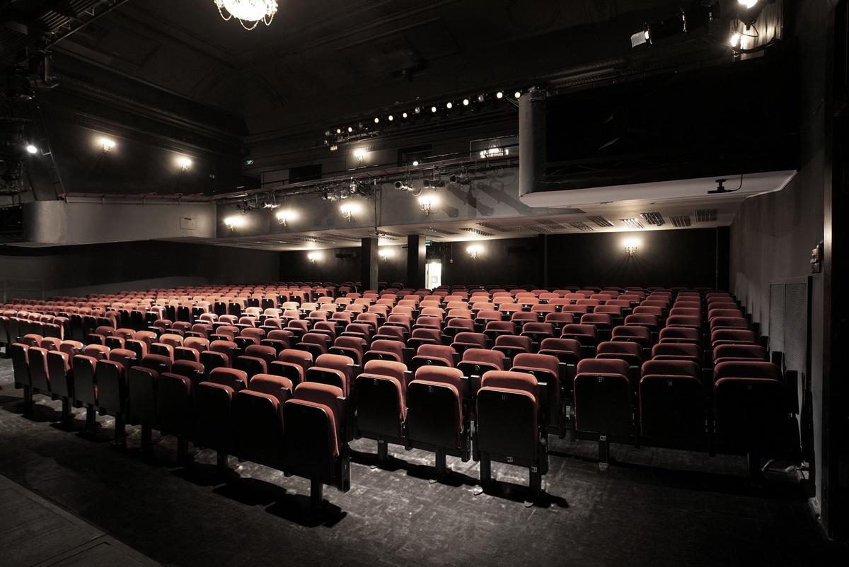 Театр льва додина официальный сайт афиша концерт уразова уфа афиша