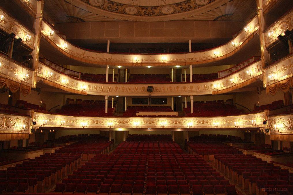 Театр московская оперетта официальный сайт афиша билеты в театр в одесский оперный театр