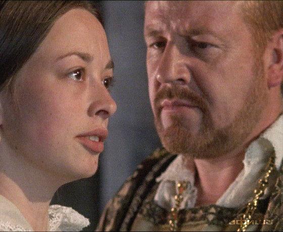 Генрих VIII смотреть фото