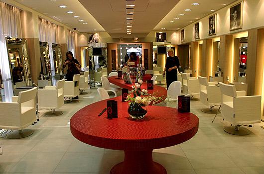 e3d1db6dd Салон красоты Aldo Coppola, Москва – Афиша