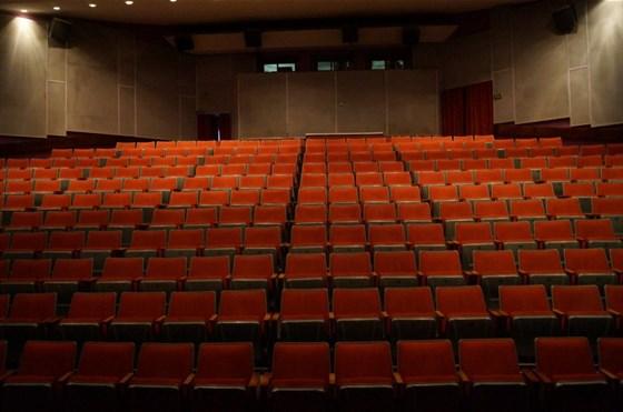 Цены на билеты в дом кино екатеринбург билеты в цирк киева купить