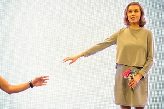 Ромео и Джульетта. Версия смотреть фото