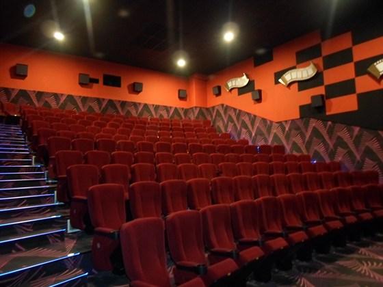 Афиша кино в серпухове сегодня цирк в краснодаре расписание купить билеты
