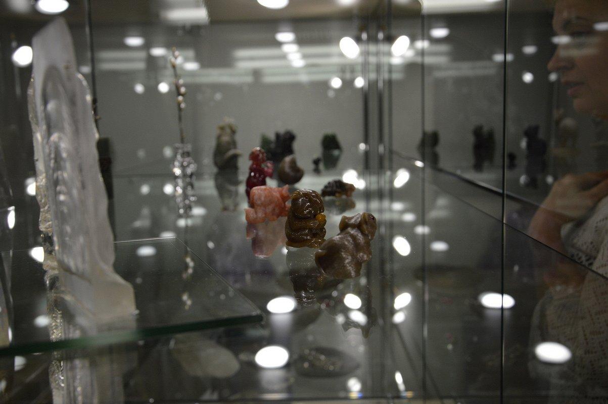 Мастера и коллекции смотреть фото