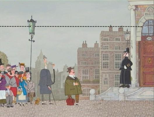 Шерлок Холмс и доктор Ватсон смотреть фото