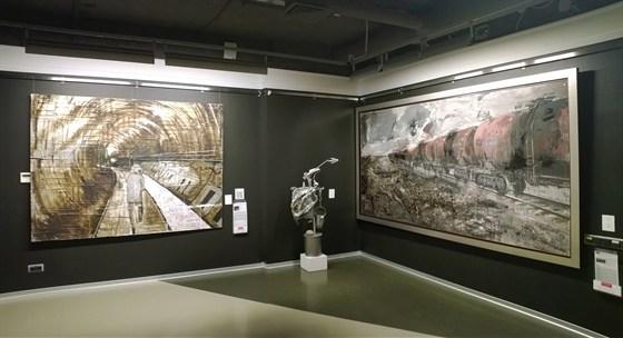 Фото музей Эрарта