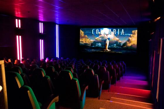 Афиша кемерово аврора кино на завтра кино афиши 2016