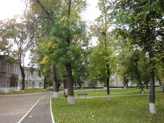 Фото центральный музей физической культуры и спорта