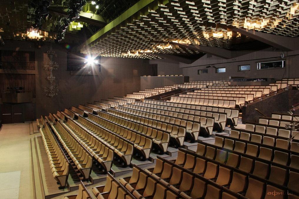 Театр сатирикон афиша на июль купить билет на авито в театр