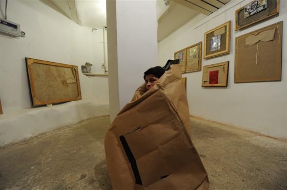 Фото галерея XI комнат
