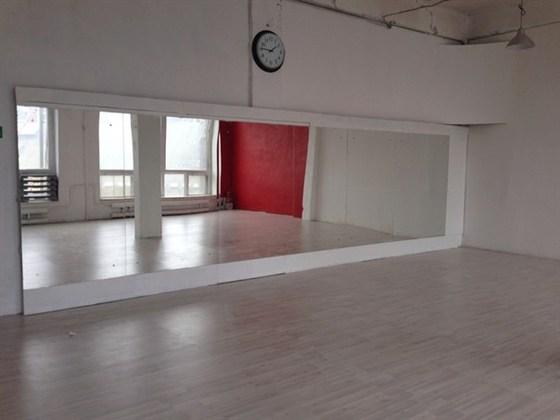 Фото a Loft of Dance
