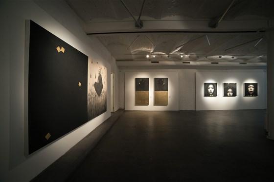 Фото галерея К35
