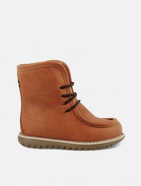 Ботинки Kavat