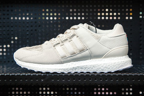 69a6d9a9ed23 Brandshop Sneakerhead  лучший магазин кроссовок прямо сейчас
