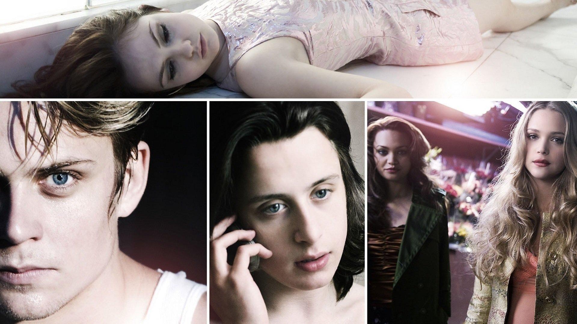 twelve movie review