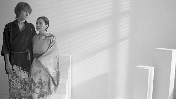 Аллан Танненбаум. John And Yoko. A New York Love Story