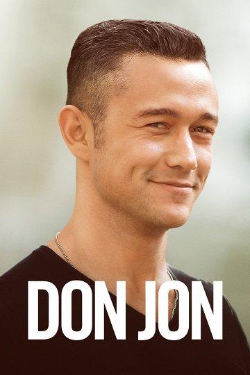 Постер Страсти Дон Жуана