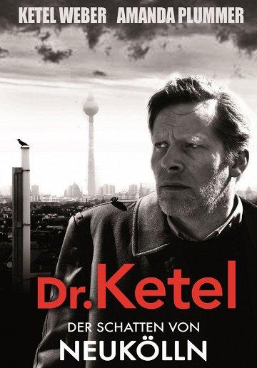Постер Доктор Кетель