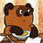 Vinnie_the_Pooh