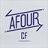 Afour Custom Footwear