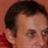 Сергей Валуев