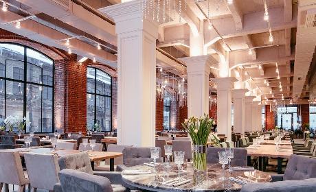 Uhvat — участник международного фестиваля  Riesling Weeks 2020.  Ресторан современной русской кухни Uhvat принимает участие в международном фестивале Riesling Weeks 2020, организатором которого выступает Институт немецкого вина.