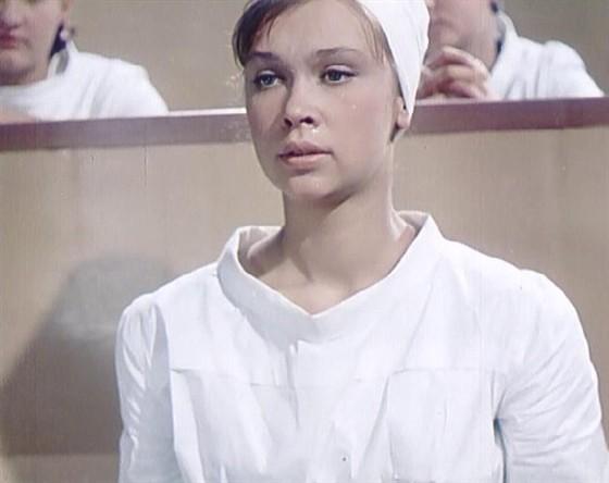 Наталья Суровегина (Наталья Суровегина)