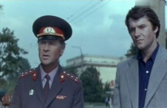 Владимир Седов (Владимир Алексеевич Седов)